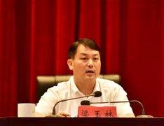 �l(xiang)村振(zhen)�d�F州系(xi)列�蟮�(dao)